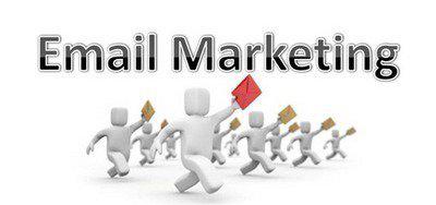 中和黄埔成长吧:邮件营销就像催化剂,真切哈 - o.j - o.j