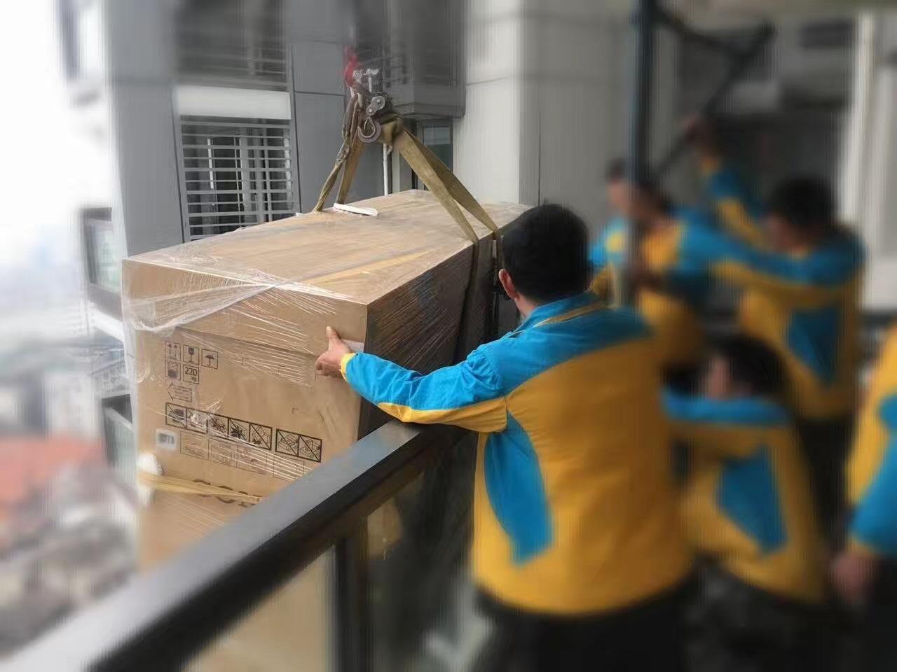 王思聪:我买下全球第一台索尼100Z9D  苏宁客户:我的才是第一台