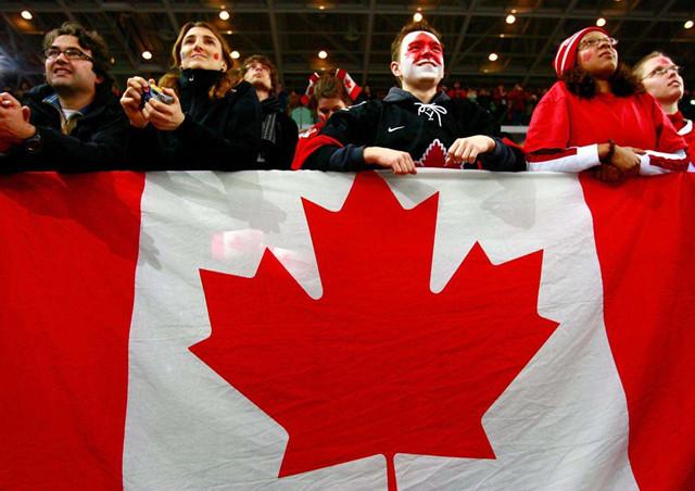 移民加拿大,加拿大投资移民,魁省投资移民,大西洋四省移民,留学移民加拿大