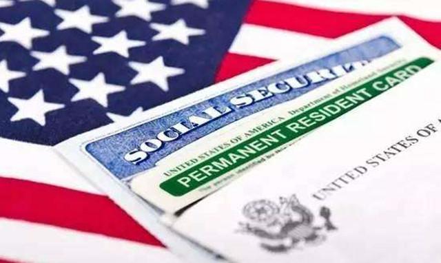 移民美国,美国投资移民,美国技术移民,美国EB-1A签证,移民公司