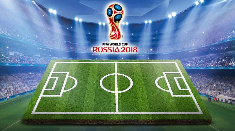 618全网家电大战 世界杯营销力度哪家强?