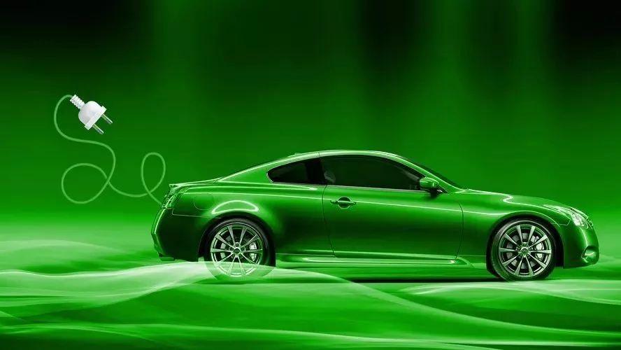 来自新能源汽车产业链的启示