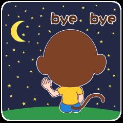 再见.png