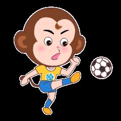 踢球.png