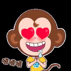 色猴.png