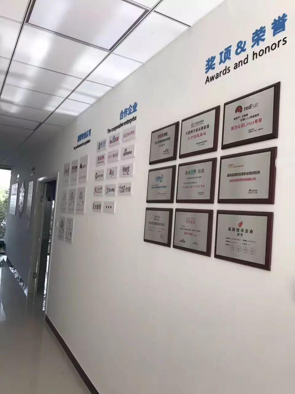 美图鉴赏 | 整装待发的郑州校区