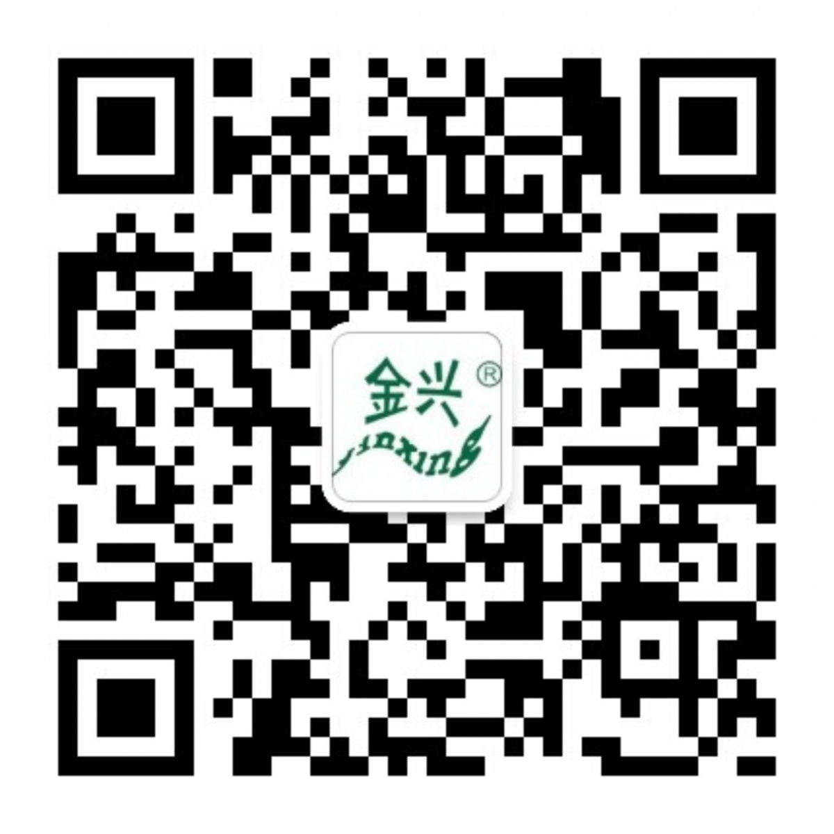 qrcode_for_gh_51f630f0718d_1280.jpg