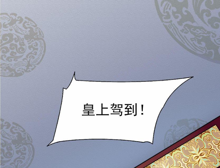 狂女重生:纨绔七皇妃