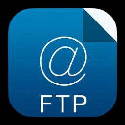 FTP工具_8uftp软件下载_电脑上传工具纯净版软件_SEO工具