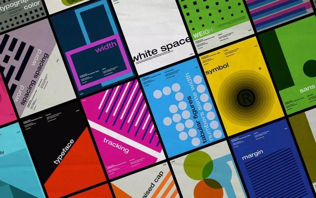 2020年PPT设计的9个趋势